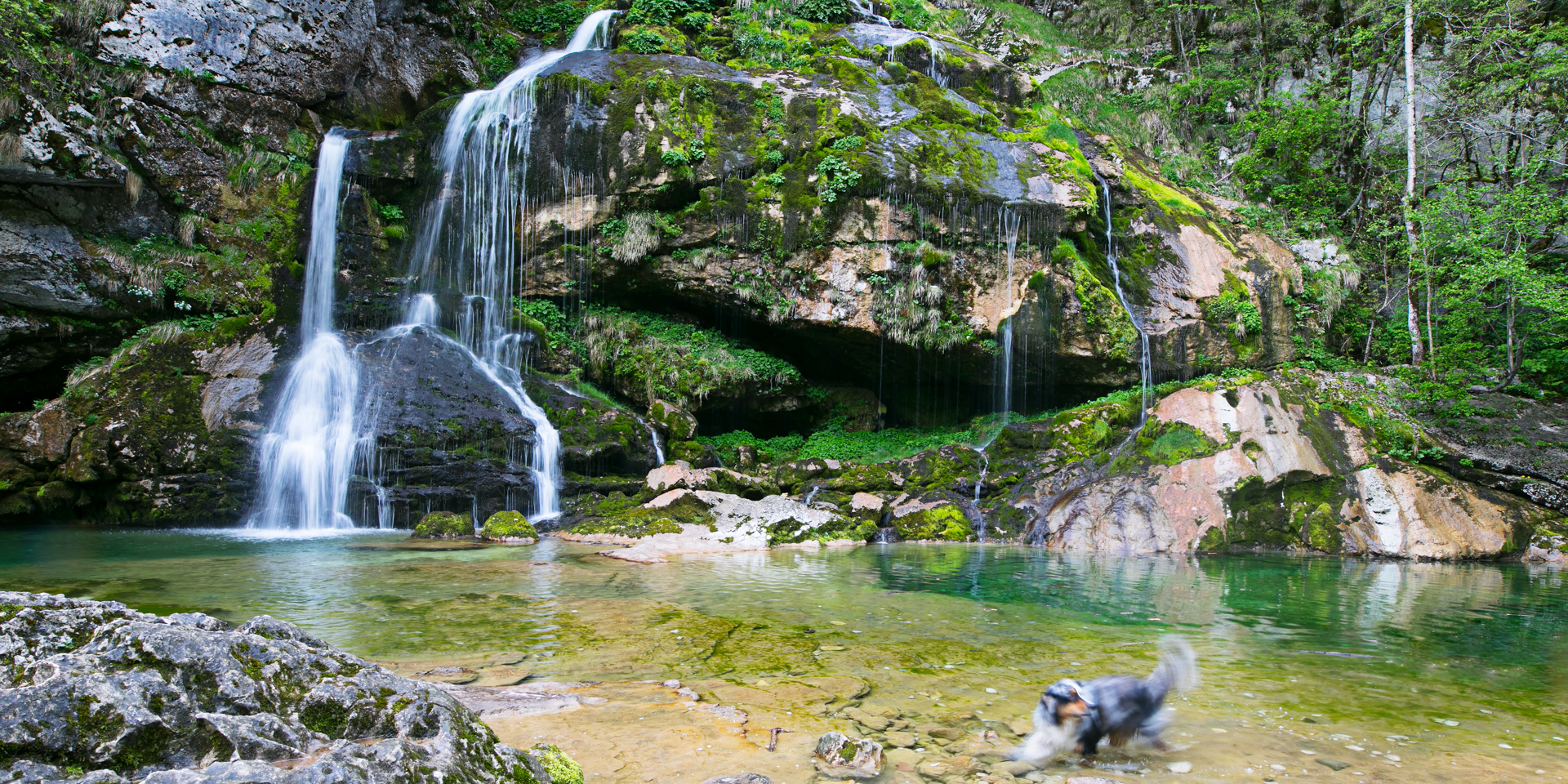 slovenia-photo-tours-bovec-mangart-saddle-2