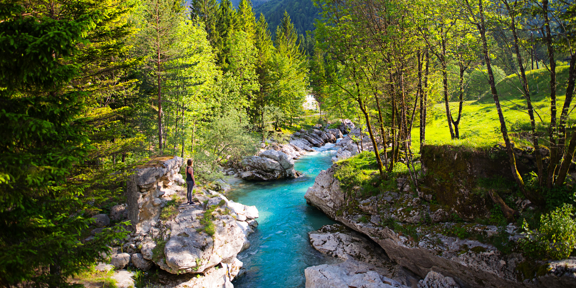slovenia-photo-tours-bovec-mangart-saddle-2