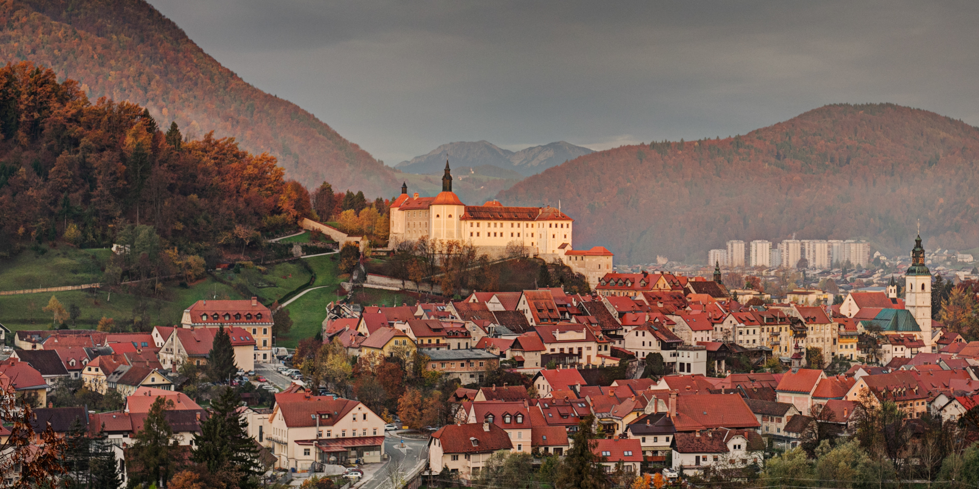 slovenia-photo-tours-skofja-loka-2